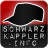 kappler-logo